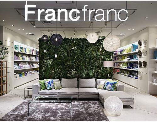 Franc-Franc-500x391