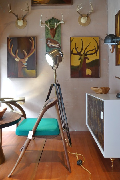 organic-modernism-chair