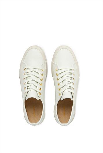 croadsneaker